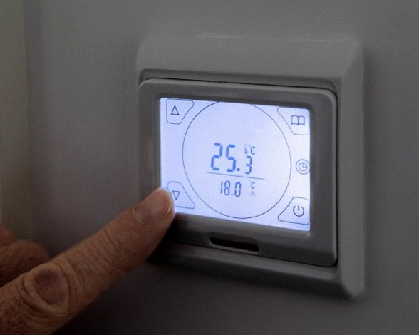 termostato-24grados-termostato-24grados-3914