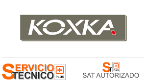 koxka